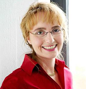 Alexandra Lippeck